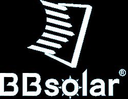 BB Solar – fotowoltaika, instalacje fotowoltaiczne