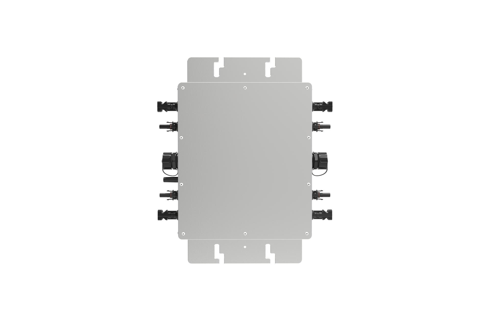 Mikroinwerter WVC1400 (5)