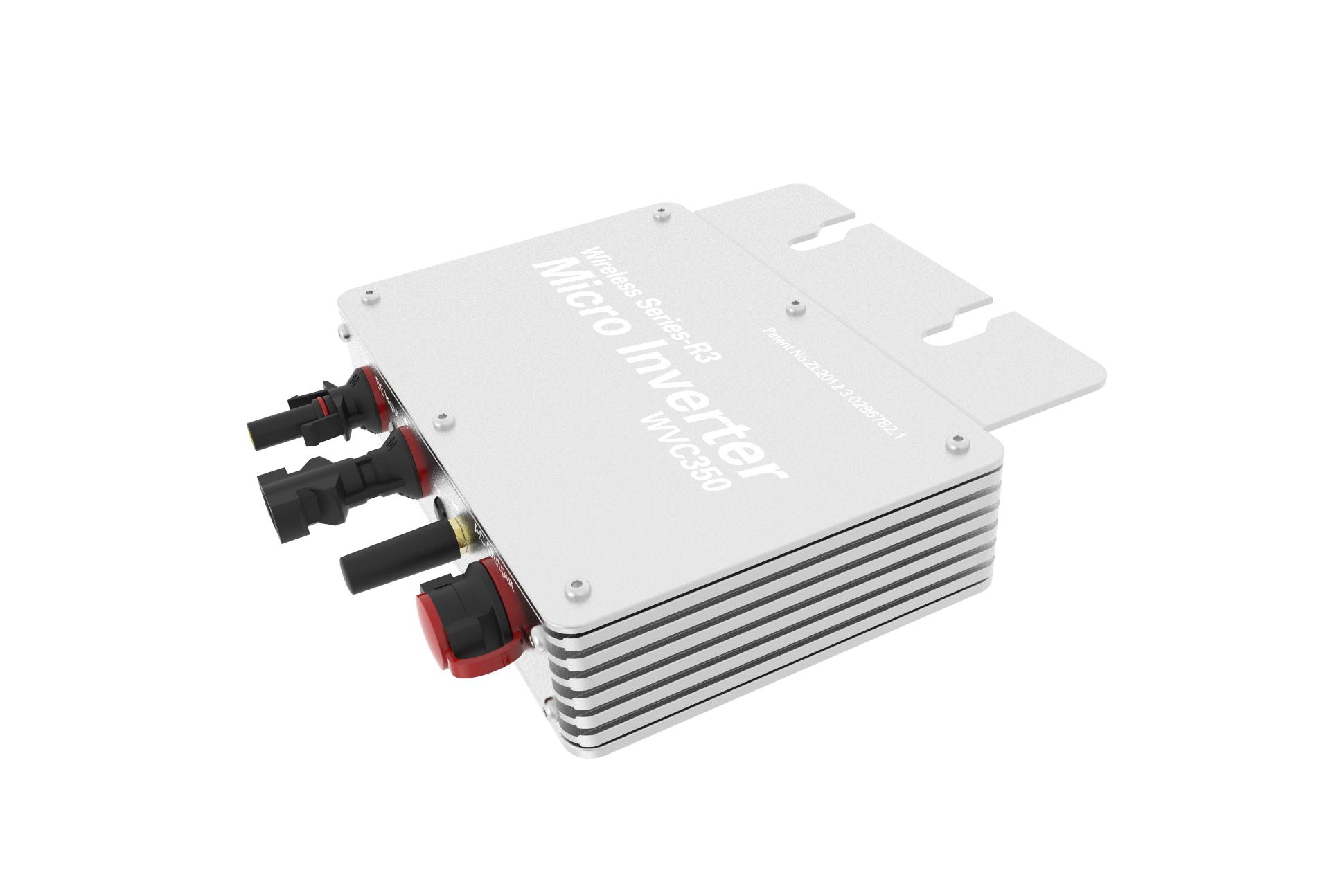 Mikroinwerter_ WVC350 (3)