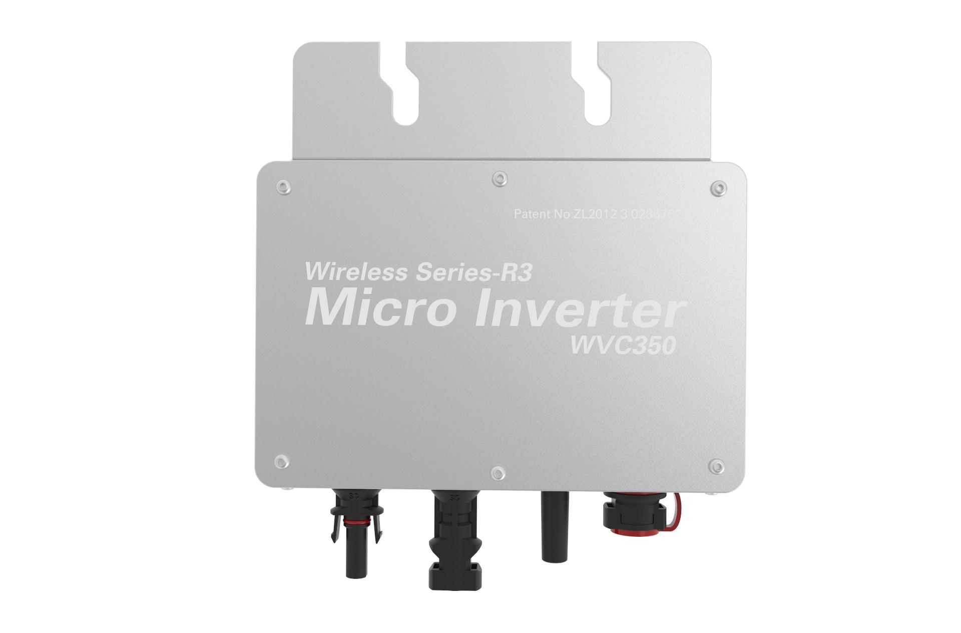 Mikroinwerter_ WVC350 (4)