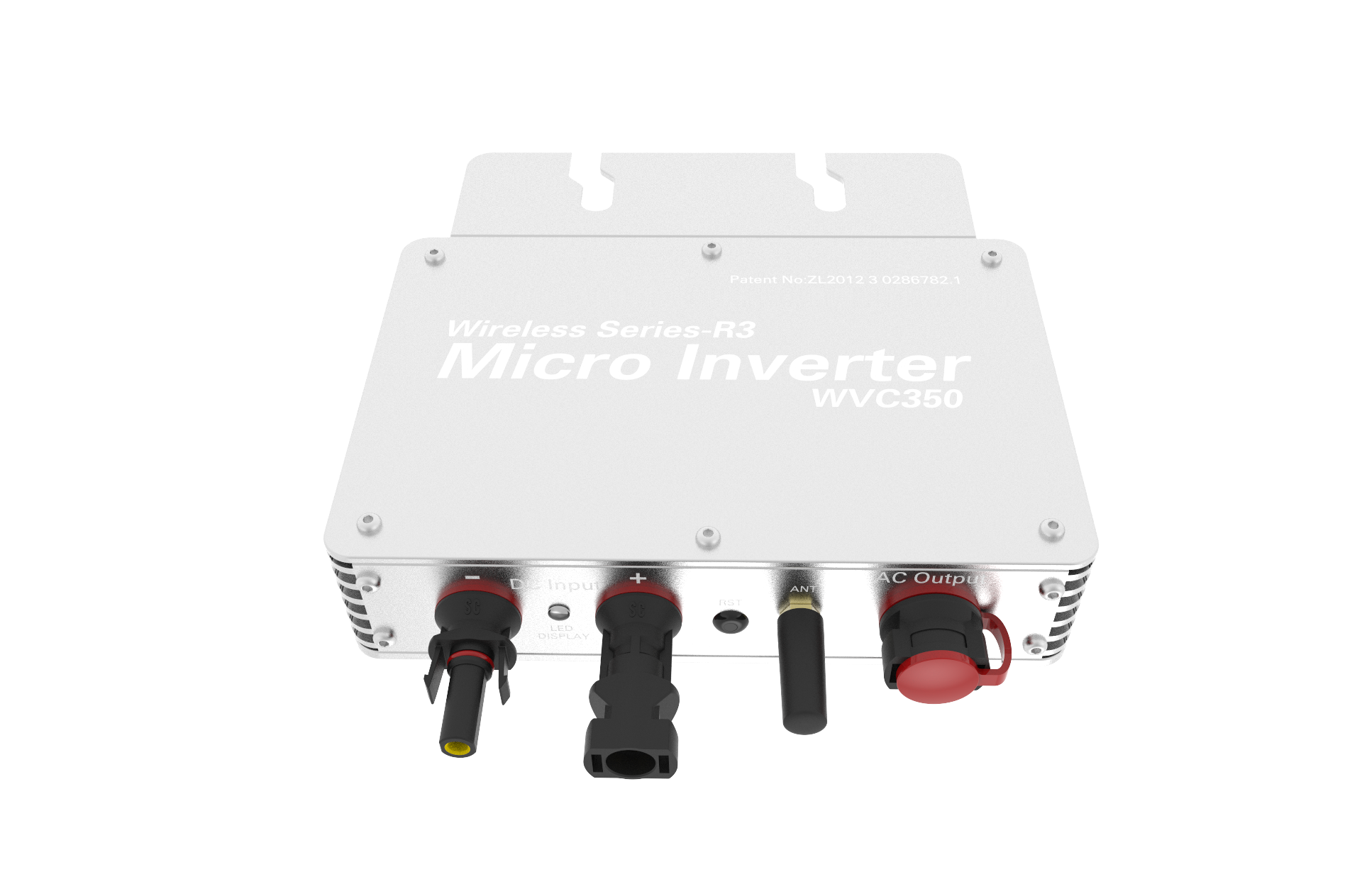 Mikroinwerter_ WVC350 (5)