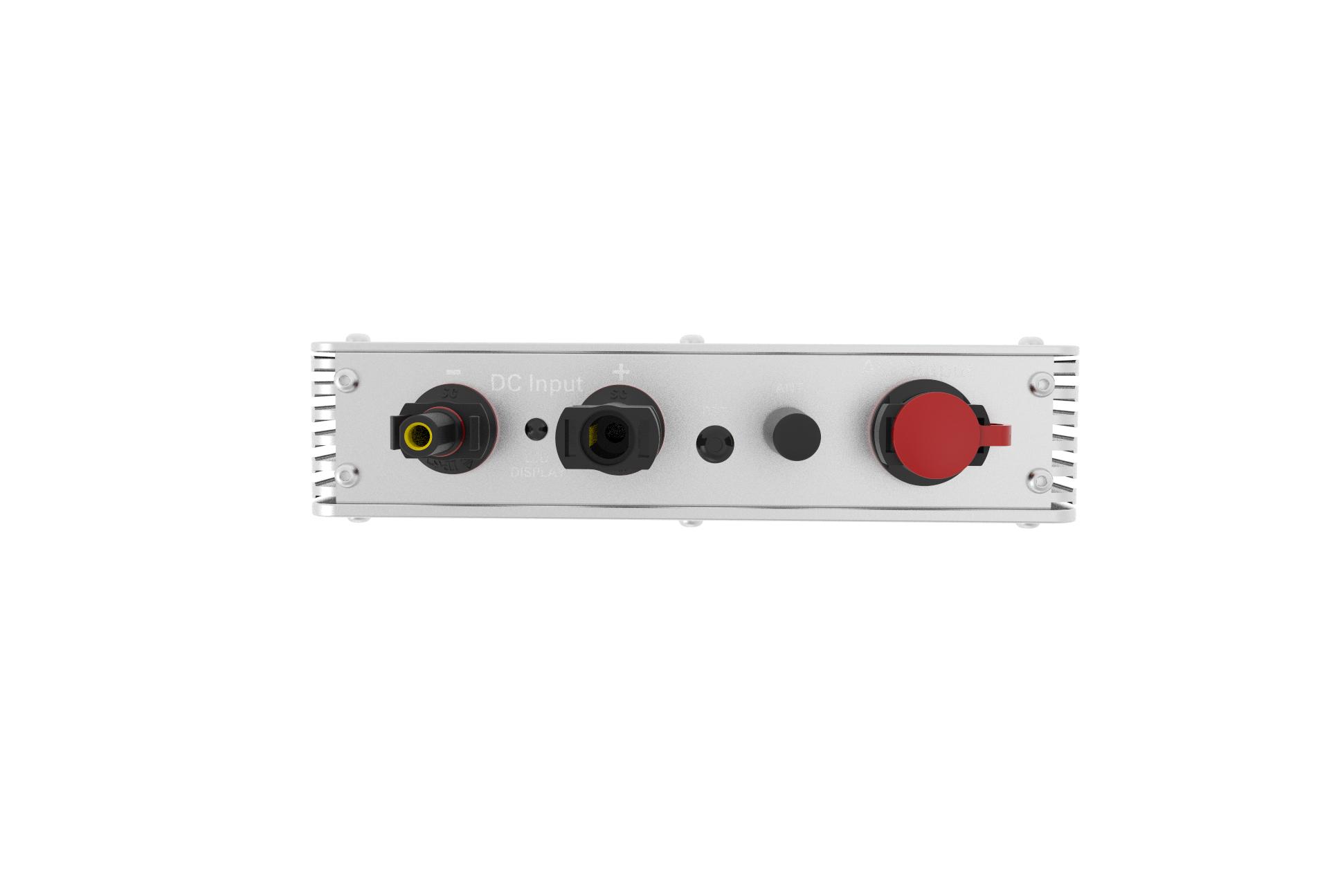 Mikroinwerter_ WVC350 (6)