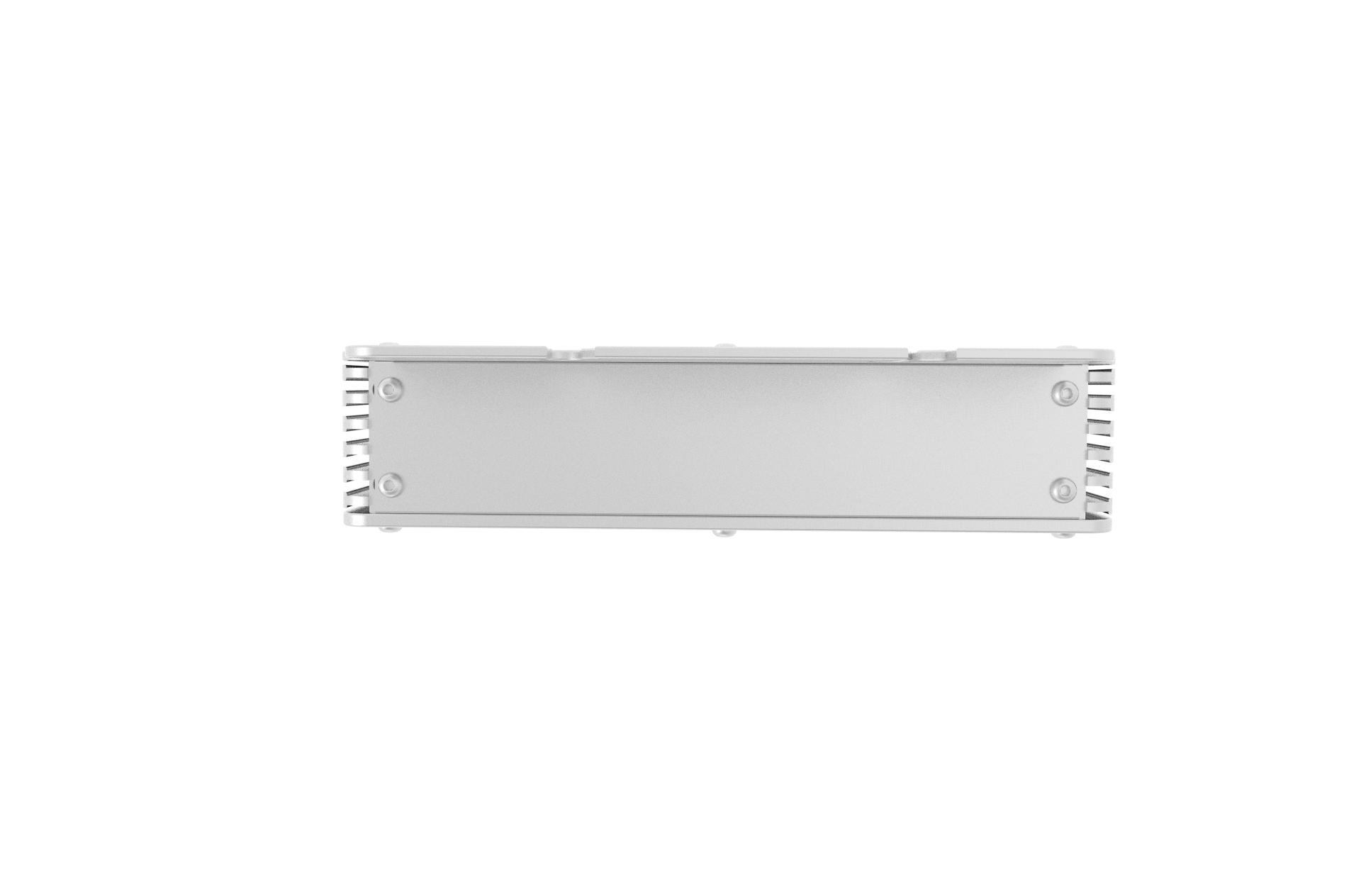 Mikroinwerter_ WVC350 (7)