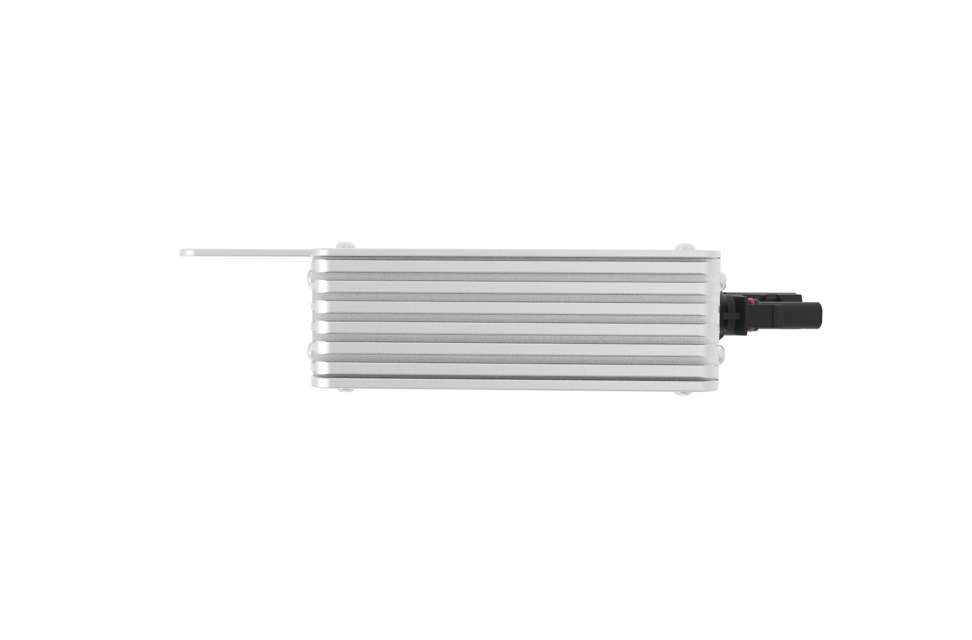 Mikroinwerter_ WVC350 (8)