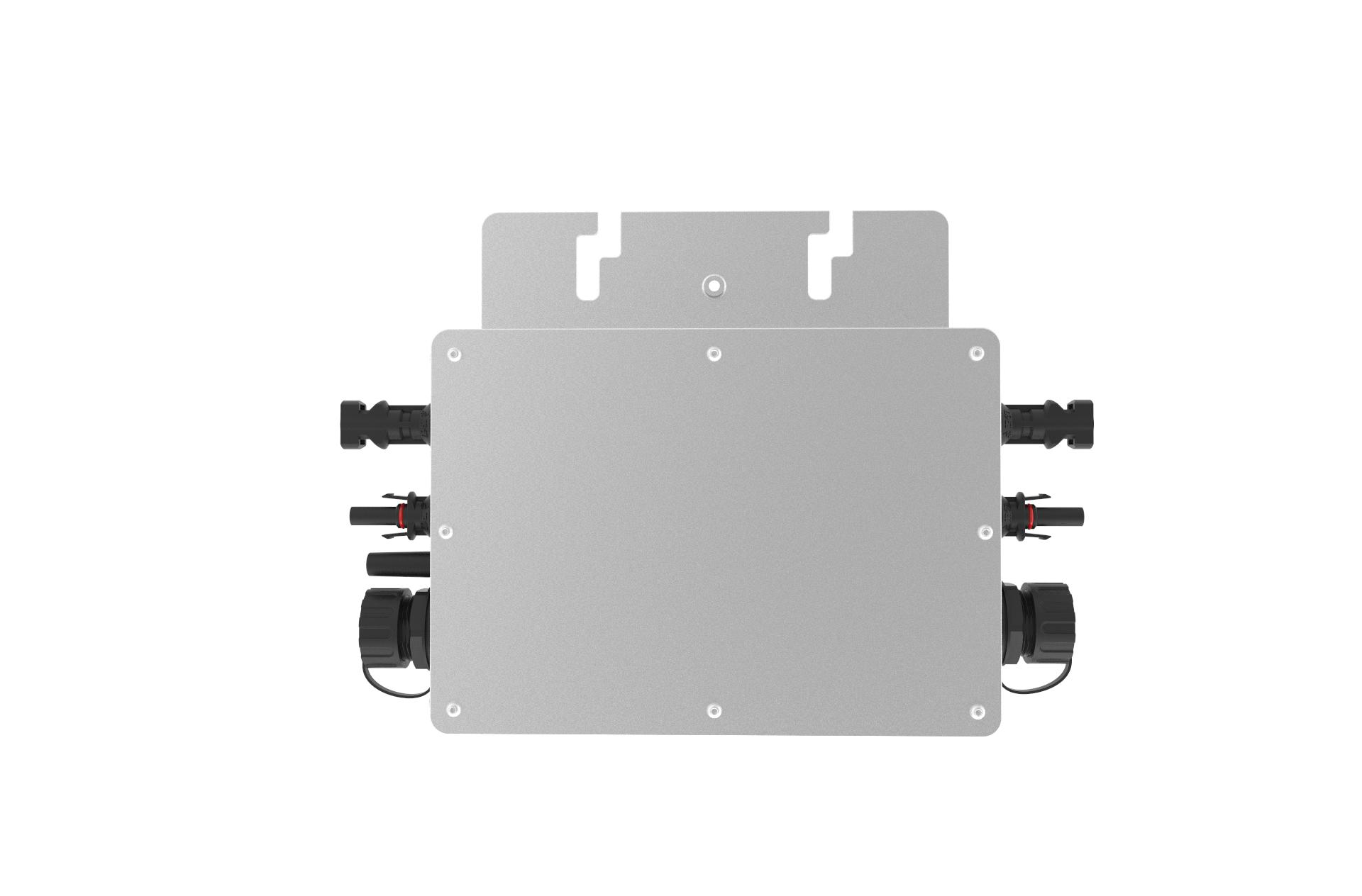Mikroinwerter_ WVC700 (10)