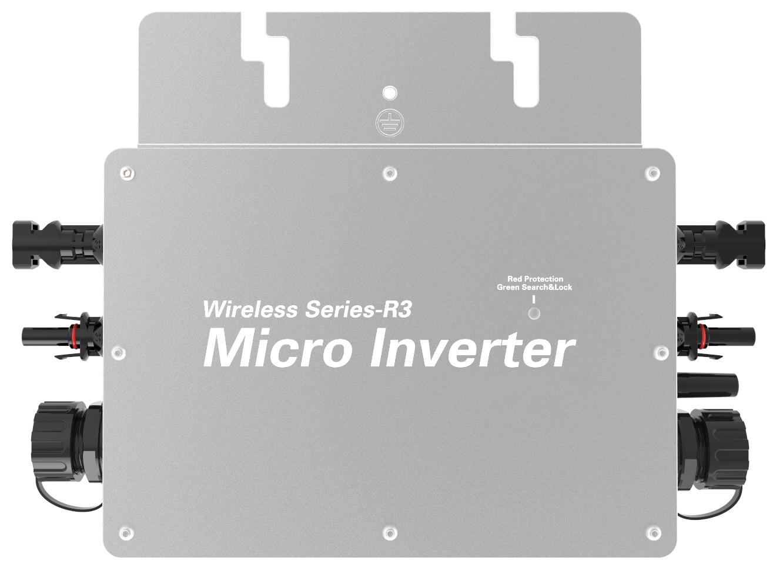 Mikroinwerter_ WVC700 (11)