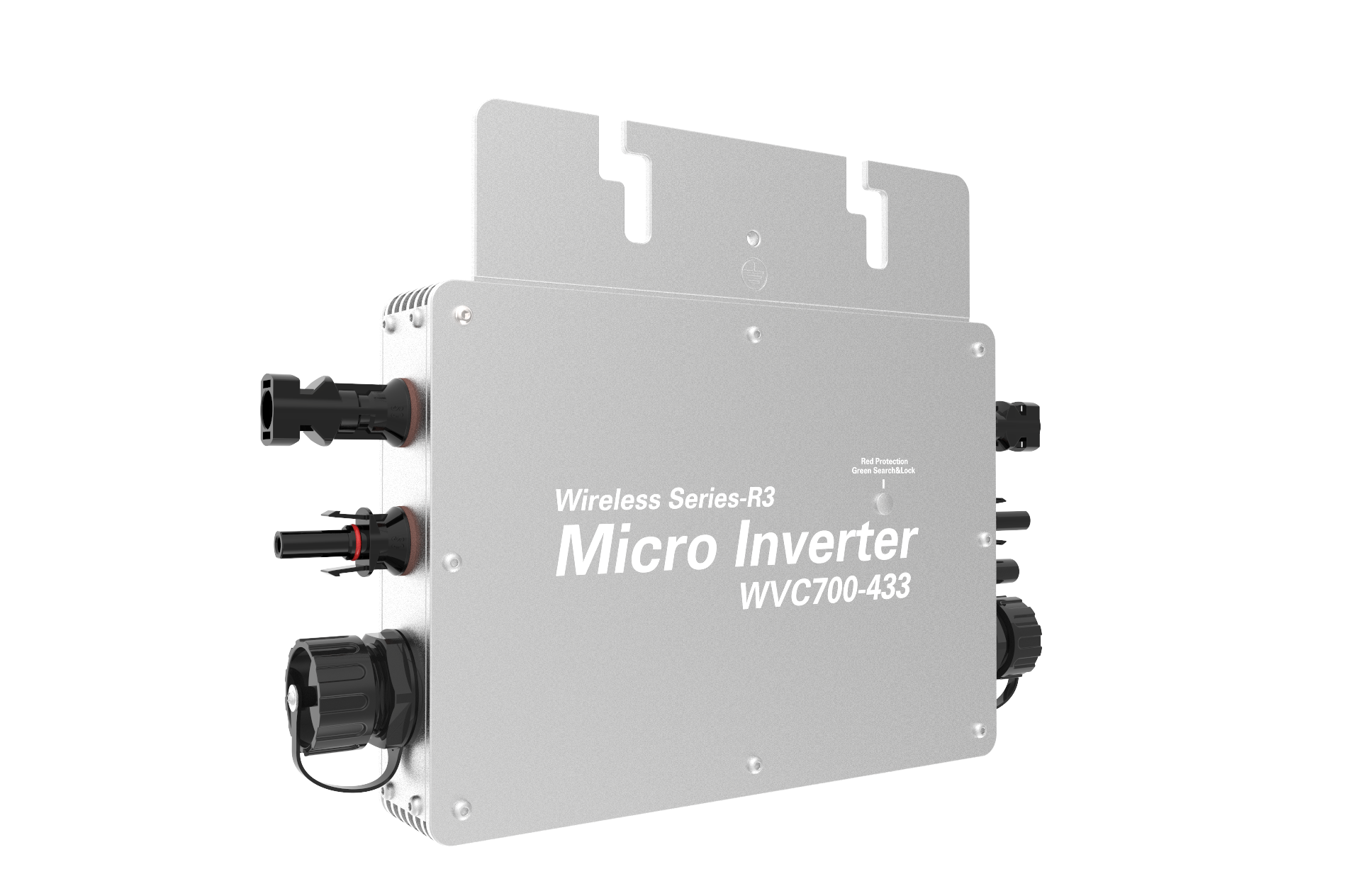 Mikroinwerter_ WVC700 (13)