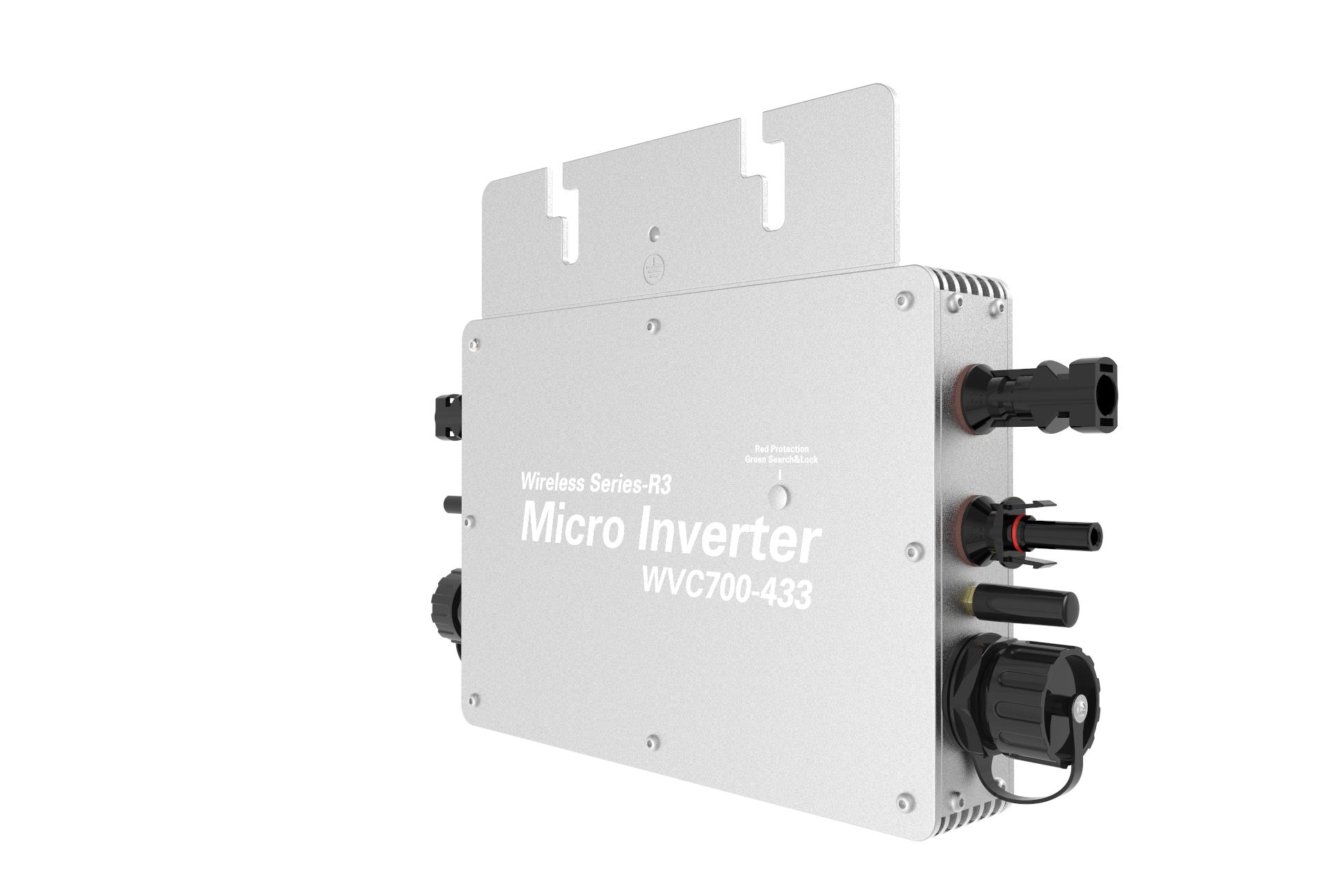 Mikroinwerter_ WVC700 (16)