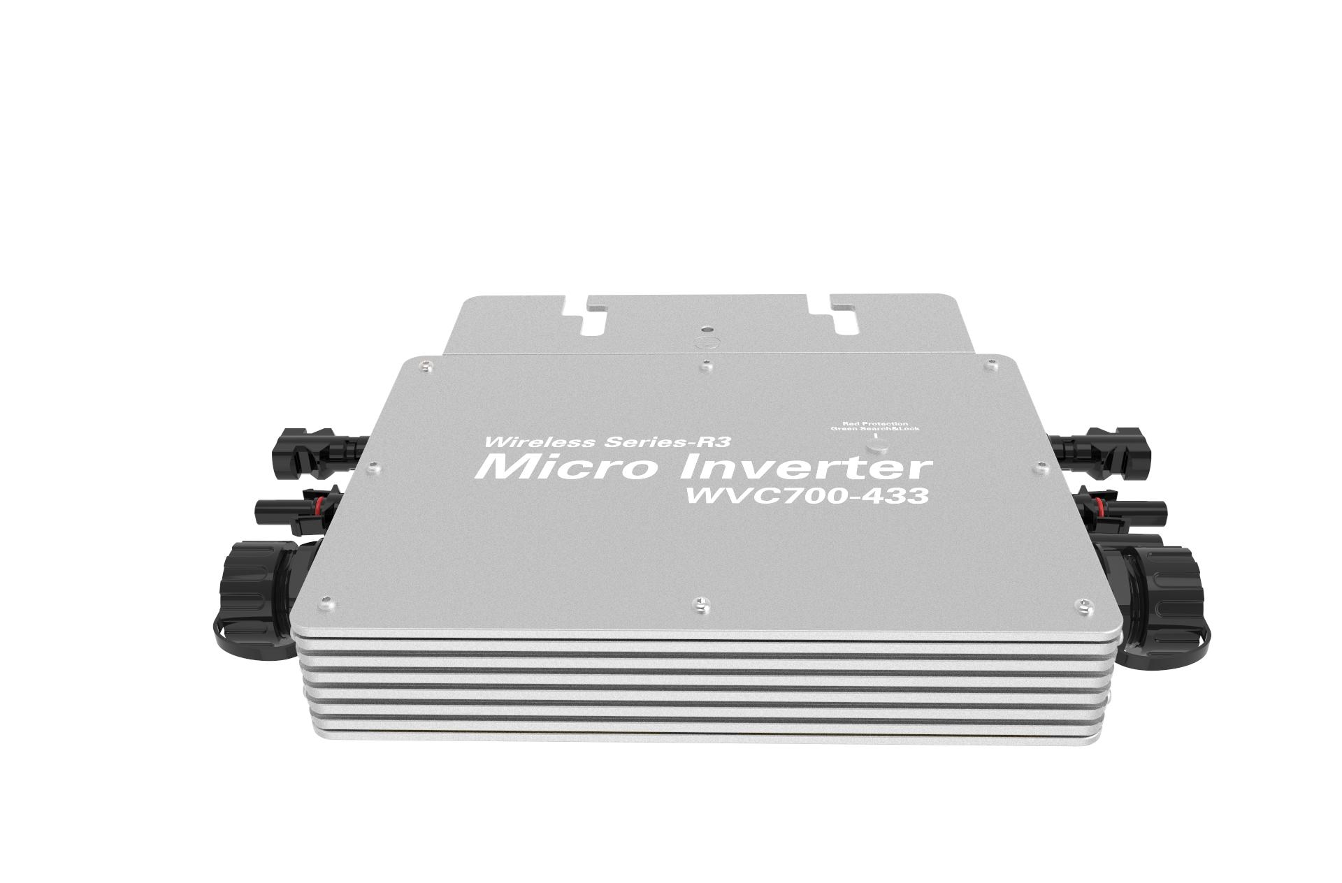 Mikroinwerter_ WVC700 (19)