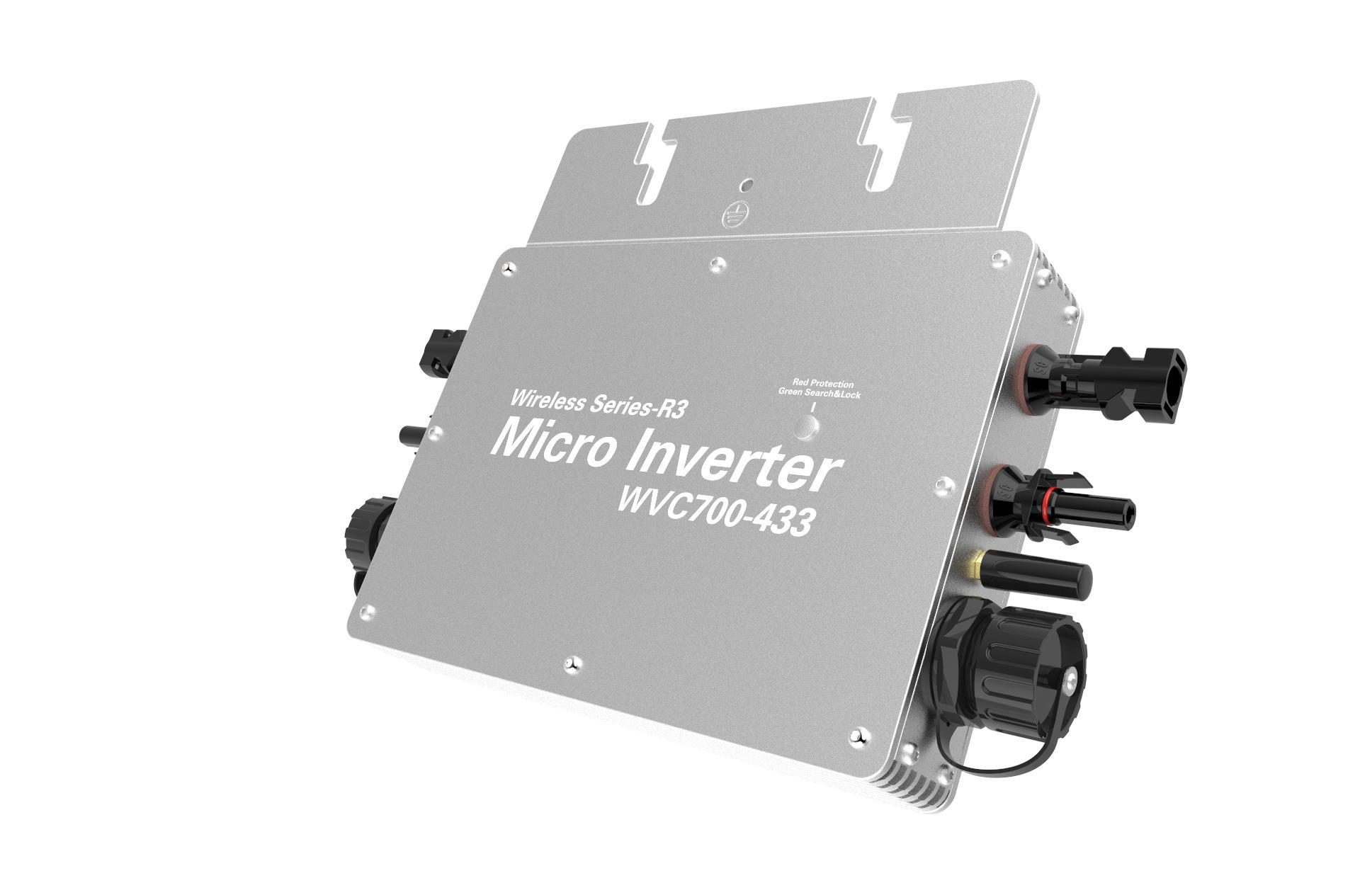 Mikroinwerter_ WVC700 (3)