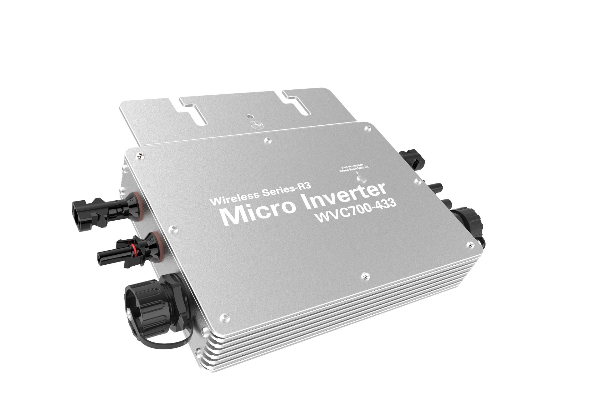 Mikroinwerter_ WVC700 (8)