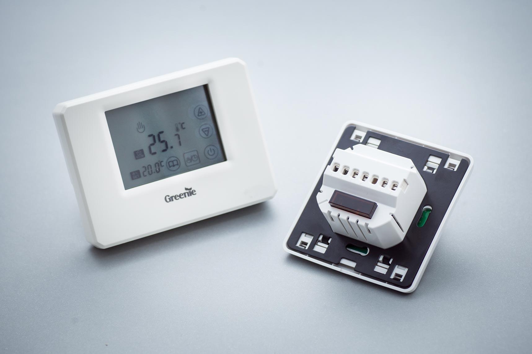 termostaty-greenie-b