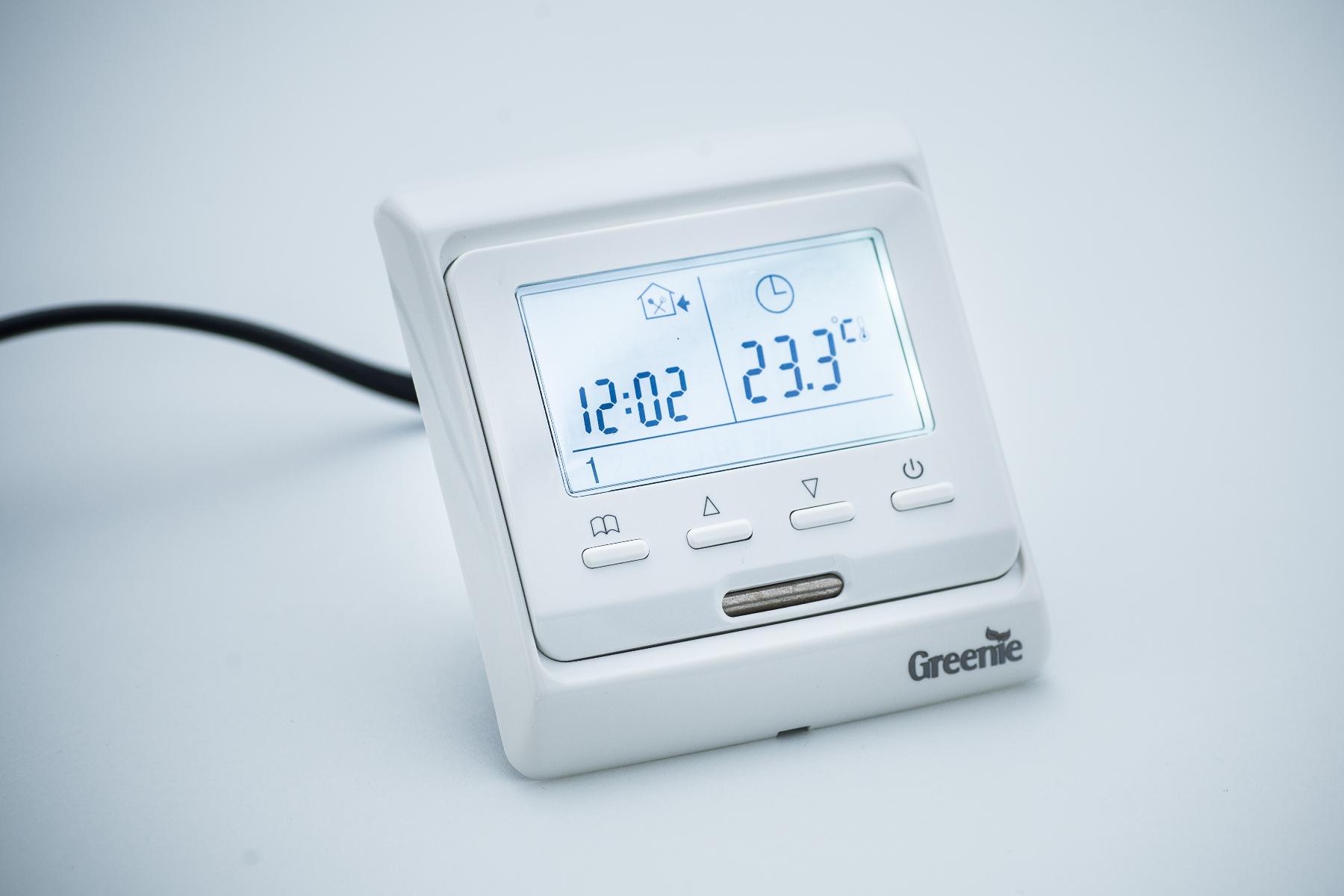 termostaty-greenie-d