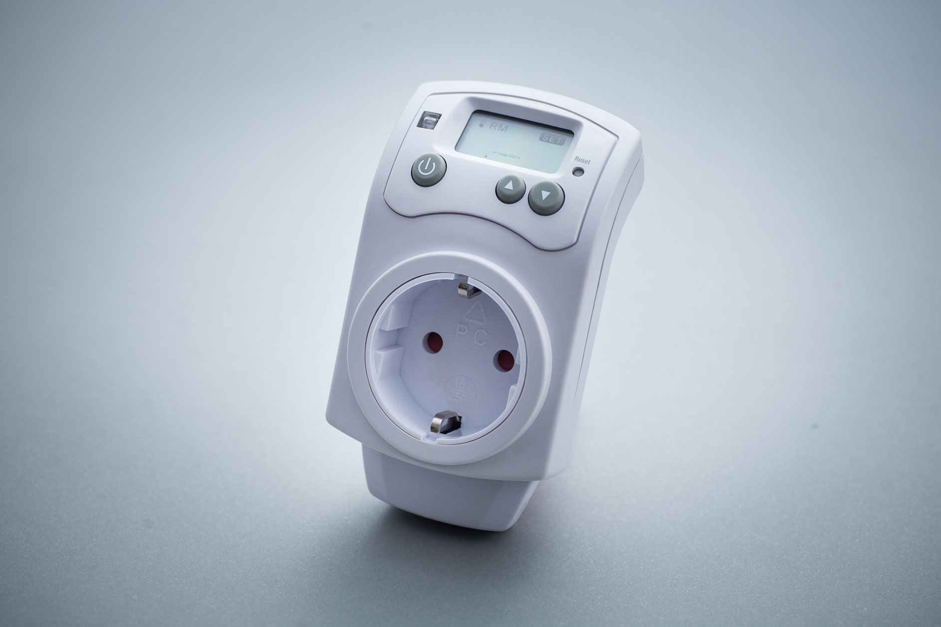 termostaty-greenie-g
