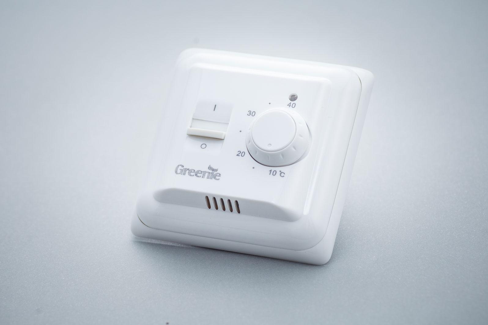termostaty-greenie-h